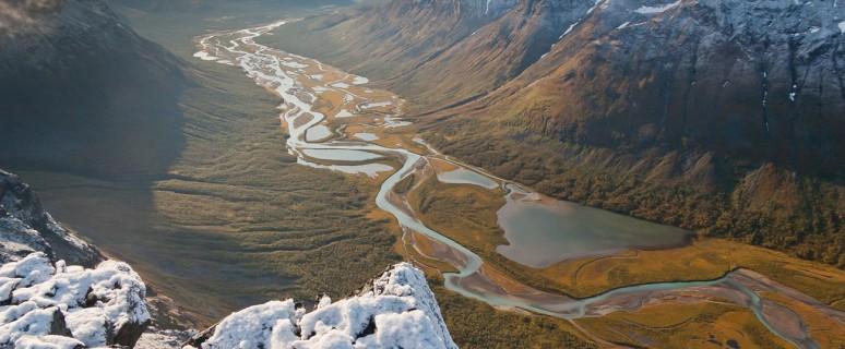 sarek-national-park-sweden