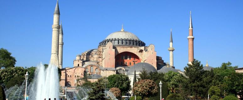 sophia-istanbul