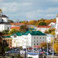 vitebsk_sightseeing
