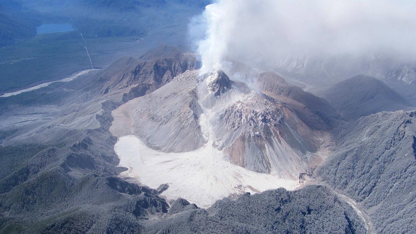 vulkan_chajten_s_vysoty