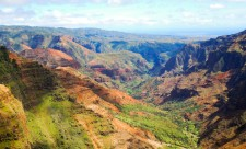 waimea-canyon-wm