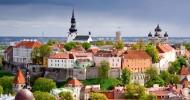 7 вещей, которые необходимо сделать в Таллине