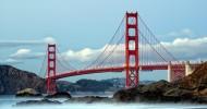 10 мостов рекордсменов