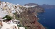 Путешествие на остров Крит. День пятый