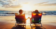 Fxcm подарит долгожданный отдых