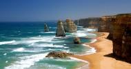 49 фактов об Австралии