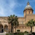 1347038357_cattedrale_di_palermo