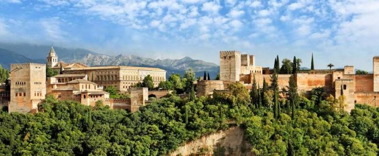 1358674503_alhambra-granada