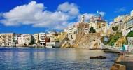 Фотоотчет Греция, о. Закинтос