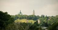 Путешествие в Чернигов, Украина 2012 (фотографии)