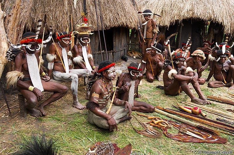 seks-v-drevnih-plemenah-video