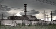 Экскурсии на Чернобыльскую АЭС
