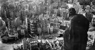 Звуки Дрездена 1945 г.