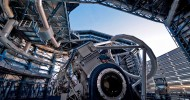 Очень большой телескоп
