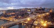 7 поводов побывать в Португалии