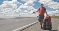 Автостоп — путешествия по правилам