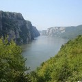 800px-Danube_near_Iron_Gate_2006[1]