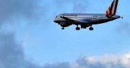 Как пережить авиакатастрофу: 5 правил выживания