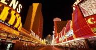 Бульвар Лас-Вегас-Стрип, США