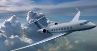 Более 100 полезных советов при авиаперелетах