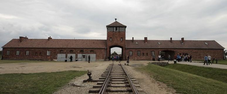 Auschwitz_II-Birkenau