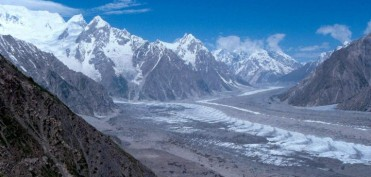 Baltoro-Glacier2[1]