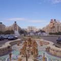 Bucharest-1