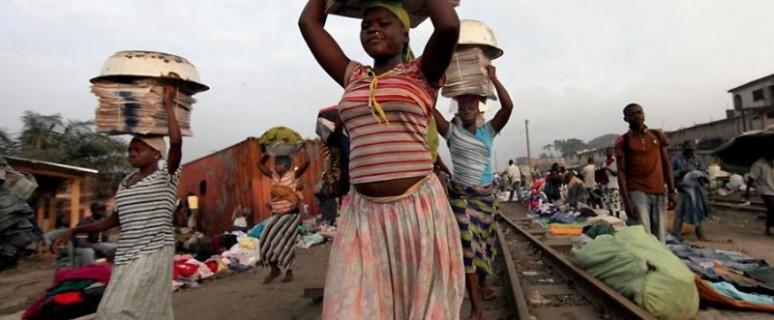 Ghana01-800x518