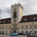Heiligenkreuz_Stift1
