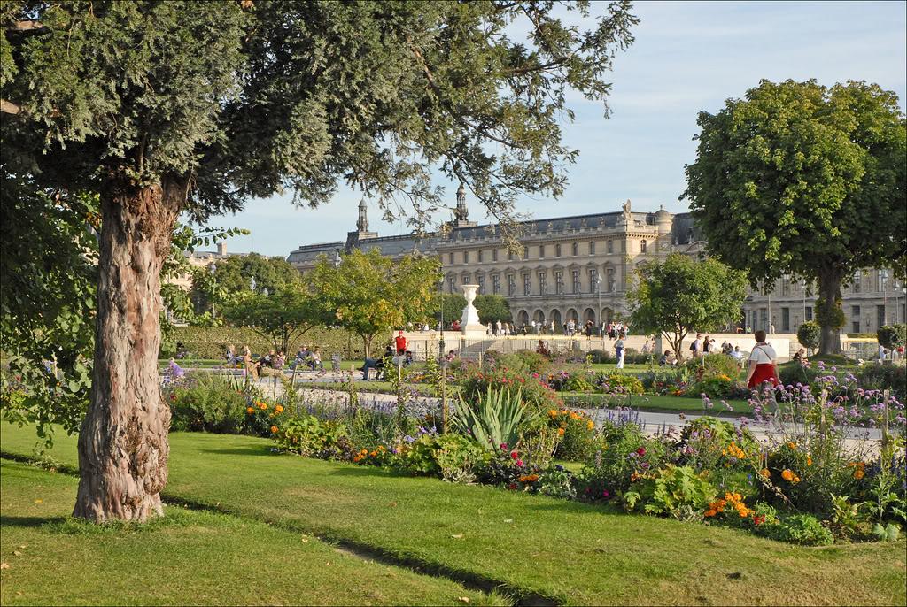 JardinsdesTuileriesParis.jpg~original