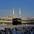 Kaaba-Mekka1
