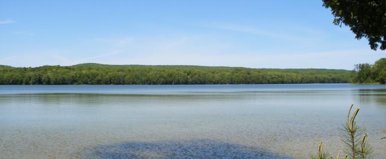 Lake_Manitou