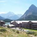 Many_glacier_hotel