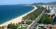 Курортный Рай во Вьетнаме