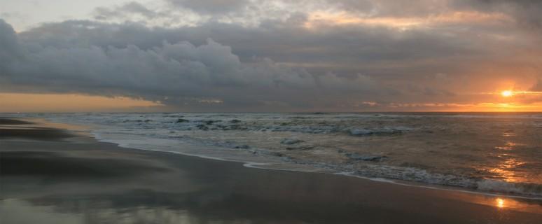 Ocean_Beach