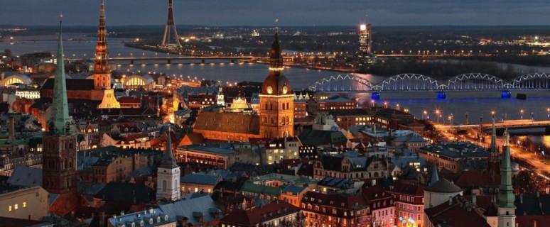 Riga-Latvia-940x639