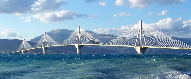 Rio-Antirio_bridge_cropped