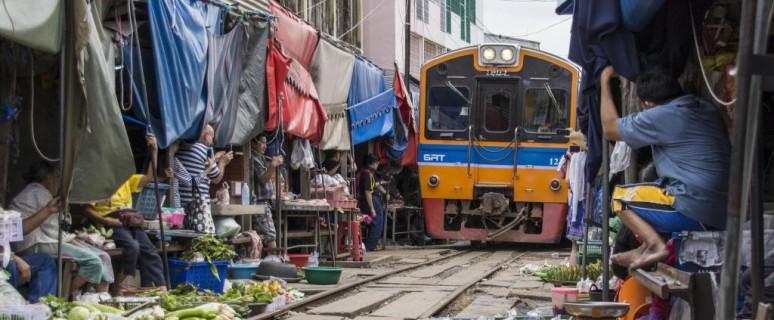 Thailand-Samut-Songkhram-1