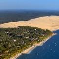 The-Dune-of-Pilat[1]