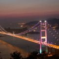 Tsing_Ma_Bridge_(1)