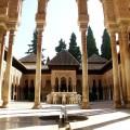 alhambrab[1]