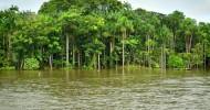 14 природных чудес Южной Америки