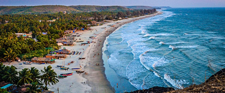arambol-beach-photo-hill-e1424430427831