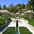 banyan-tree-resort-samui_1