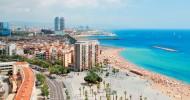 10 вещей, которые можно сделать в Барселоне бесплатно