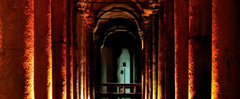 bazilika1[1]