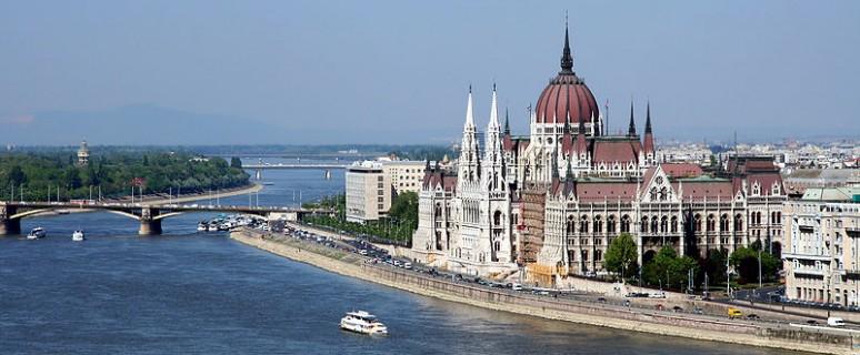 big_budapest2
