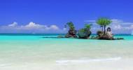 9 красивейших мест на Филиппинах