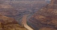 Grand Canyon (2 часть)