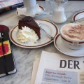 cafe_sacher